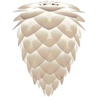 Абажур Umage Conia, белый, 40см - арт.2017, фото 1
