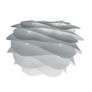 Абажур Umage Carmina mini, серый - арт.2079, фото 1
