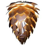 Абажур Umage Conia, медный, 40см - арт.2032, фото 1