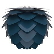 Абажур Umage Aluvia, синий, 59см - арт.2133, фото 1