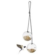 Кормушки для птиц Eva Solo, подвесные - 2шт - арт.571019, фото 1
