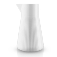 Молочник Eva Solo Legio Nova, фарфор, белый, 150мл - арт.886266, фото 1