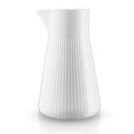 Кувшин Eva Solo Legio Nova, фарфор, белый, 500мл - арт.886261, фото 1