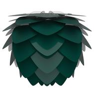 Абажур Umage Aluvia, темно-зелёный, 59см - арт.2131, фото 1