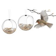 Кормушки для птиц Eva Solo, подвесные - 2шт - арт.571032, фото 1