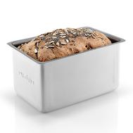 Форма для выпечки хлеба Eva Solo, серая, 2л - арт.211021, фото 1