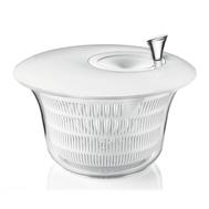Сушилка для салата Guzzini Forme Casa, 30см, белая - арт.16826211, фото 1