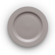 Тарелка десертная Eva Solo Legio Nova, серая, 19см - арт.887319, фото 1