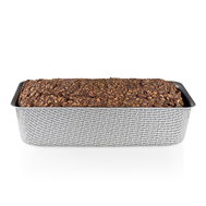 Форма для выпечки хлеба Eva Solo, серая, 3л - арт.202026, фото 1
