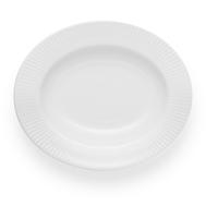 Тарелка глубокая овальная Eva Solo Legio Nova, белая, 21см - арт.887226, фото 1