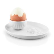Подставка для яйца Eva Solo Legio Nova, белая - арт.887275, фото 1