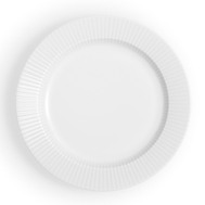 Тарелка закусочная Eva Solo Legio Nova, белая, 22см - арт.887222, фото 1