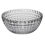 Салатник Guzzini Tiffany, серый, 3л - арт.21382592, фото 1