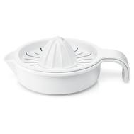 Ручная соковыжималка Guzzini Forme Casa, белая - арт.12035111, фото 1