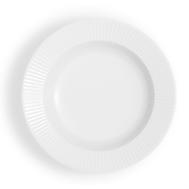 Тарелка глубокая Eva Solo Legio Nova, белая, 25см - арт.887224, фото 1