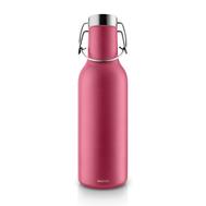 Термофляга Eva Solo Cool, розовая, 700мл - арт.567091, фото 1