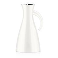 Термокувшин Eva Solo Vacuum, высокий, белый, 1л - арт.502911, фото 1