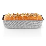 Форма для выпечки хлеба Eva Solo, серая, 1.35л - арт.202024, фото 1