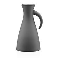 Термокувшин Eva Solo Vacuum, темно-серый, 1л - арт.502803, фото 1