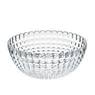 Салатник Guzzini Tiffany, 3л - арт.21382500, фото 1