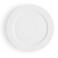 Тарелка обеденная Eva Solo Legio, белая, 28см - арт.886228, фото 1