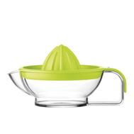Ручная соковыжималка Guzzini My Kitchen, зелёная, 16см - арт.16782084, фото 1