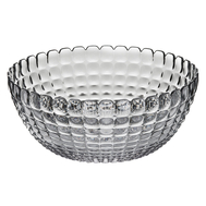 Салатник Guzzini Tiffany, серый, 5л - арт.21383092, фото 1