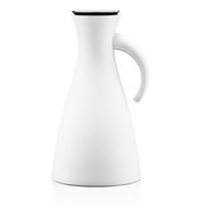 Термокувшин Eva Solo Vacuum, высокий, белый, 1л - арт.502802, фото 1