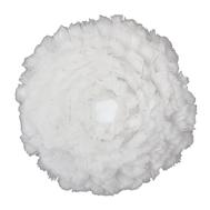 Абажур Umage Eos, белый, 40х15см - арт.2140, фото 1