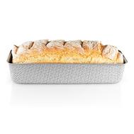 Форма для выпечки хлеба Eva Solo, серая, 1.75л - арт.202025, фото 1
