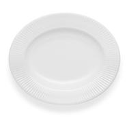 Тарелка глубокая овальная Eva Solo Legio Nova, белая, 25см - арт.887272, фото 1