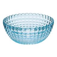 Салатник Guzzini Tiffany, голубой, 5л - арт.21383081, фото 1