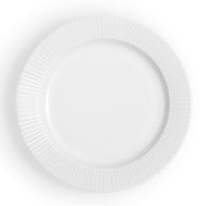 Тарелка обеденная Eva Solo Legio Nova, белая, 25см - арт.887225, фото 1