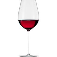 Бокал для красного вина Eisch Unity Sensis Plus, 850 мл - арт.25222021, фото 1