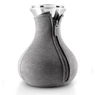Чайник заварочный Eva Solo Tea maker, в чехле, темно-серый, 1л - арт.567487, фото 1