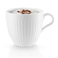 Фарфоровая чашка Eva Solo Legio Nova, белая, 300мл - арт.887258, фото 1