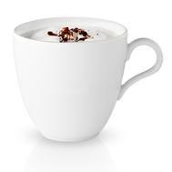 Чашка для капучино Eva Solo Legio, белая, 300мл - арт.886258, фото 1