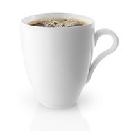 Фарфоровая кружка Eva Solo Legio, белая, 400мл - арт.886273, фото 1