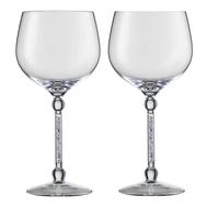 Бокалы для красного вина Eisch 10 Carat, 600 мл - 2 шт - арт.15141011, фото 1