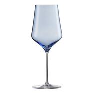 Бокал цветной Eisch Aqua, голубой, 490 мл - арт.15180021, фото 1
