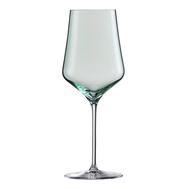 Бокал цветной Eisch Aqua, зеленый, 490 мл - арт.15180022, фото 1