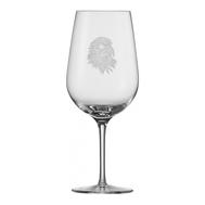 Бокал для красного вина Eisch Silas, прозрачный, 655 мл - арт.76355000, фото 1