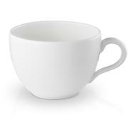 Фарфоровая чашка Eva Solo Legio, белая, 200мл - арт.886253, фото 1
