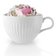 Фарфоровая чашка Eva Solo Legio Nova, белая, 350мл - арт.887255, фото 1