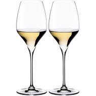 Набор бокалов для белого вина Riesling Riedel Vitis, 490мл - 2шт - арт.0403/15, фото 1