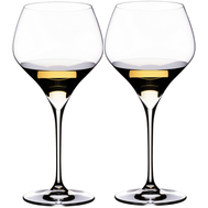 Бокалы для вина Oaked Chardonnay Riedel Vitis, 690мл - 2шт - арт.0403/97, фото 1