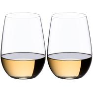 Бокалы для вина Riesling/Sauvignon Blanc Riedel О, 375мл - 2шт - арт.0414/15, фото 1