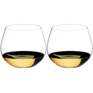 Бокалы для вина Oaked Chardonnay Riedel О, 580мл - 2шт - арт.0414/97, фото 1