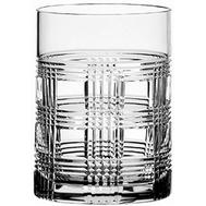 Стопка хрустальная Ajka Crystal Classic, 60мл - арт.1/64561/51381/45180, фото 1