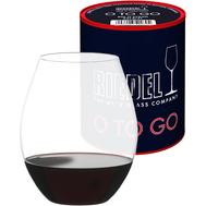 Бокал для красного вина Syrah Riedel О, 570мл - арт.2414/41, фото 1